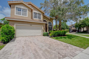 12366  Colony Preserve Drive  For Sale 10642058, FL