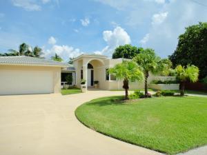 735 NE 6th Street  For Sale 10642068, FL