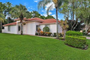 8162  Brindisi Lane  For Sale 10641359, FL