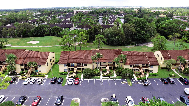 4691 Lucerne Lakes Boulevard 206 Lake Worth, FL 33467 photo 18