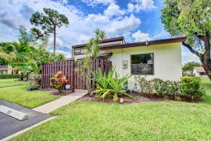 1913  Abbey Road  For Sale 10642142, FL