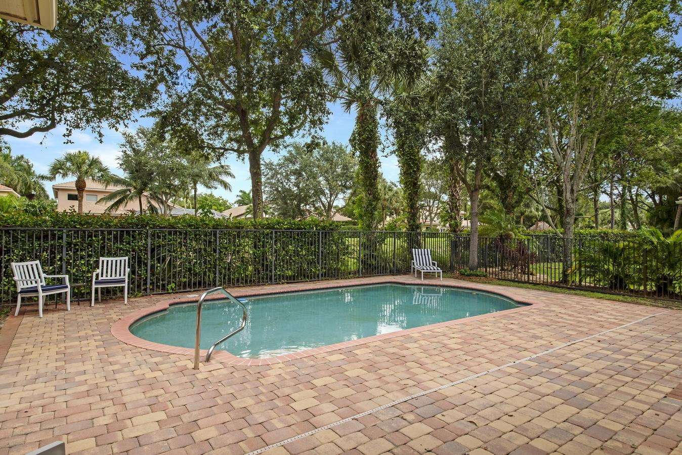 11064 Brandywine Lake Way Boynton Beach, FL 33473 photo 41