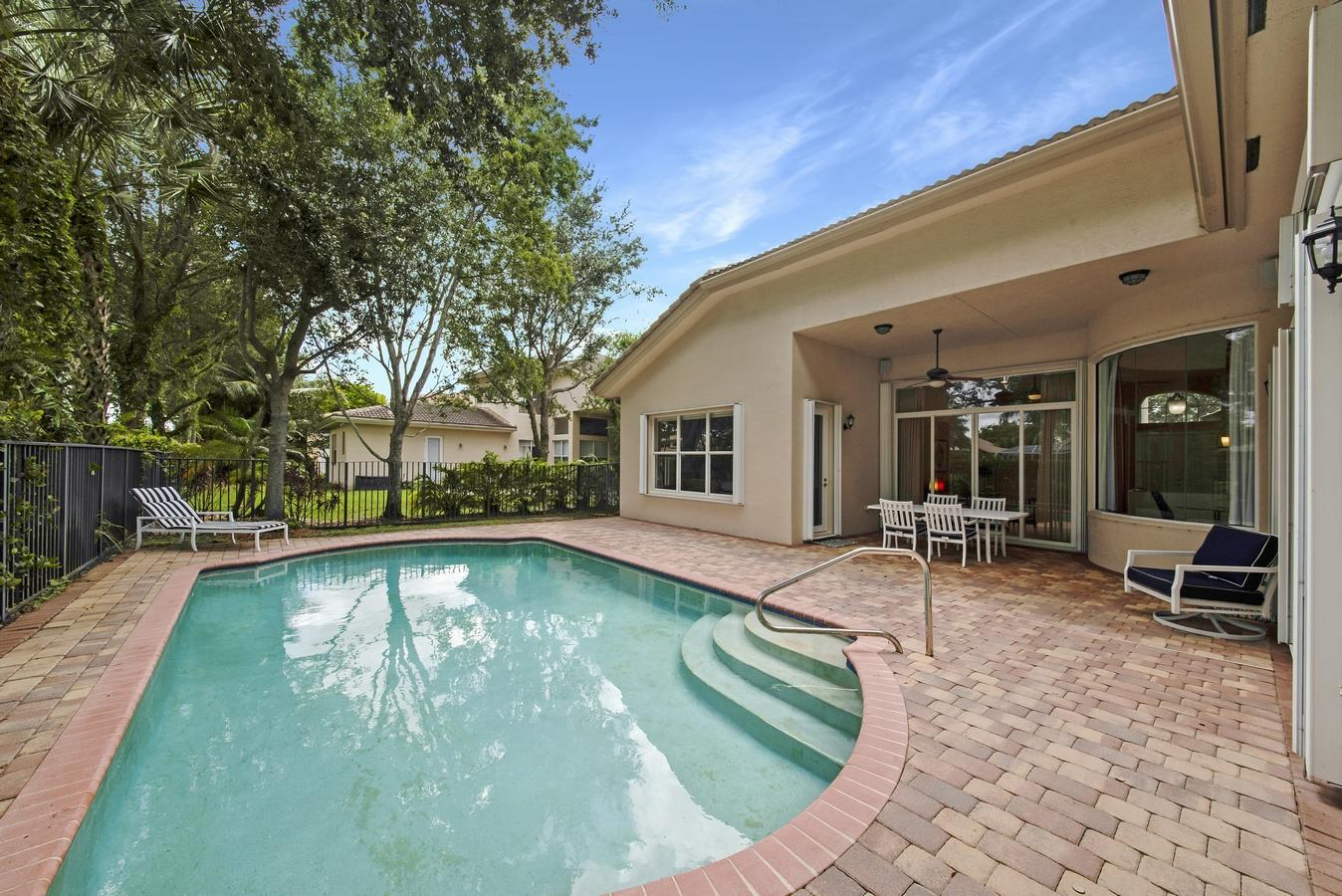 11064 Brandywine Lake Way Boynton Beach, FL 33473 photo 42