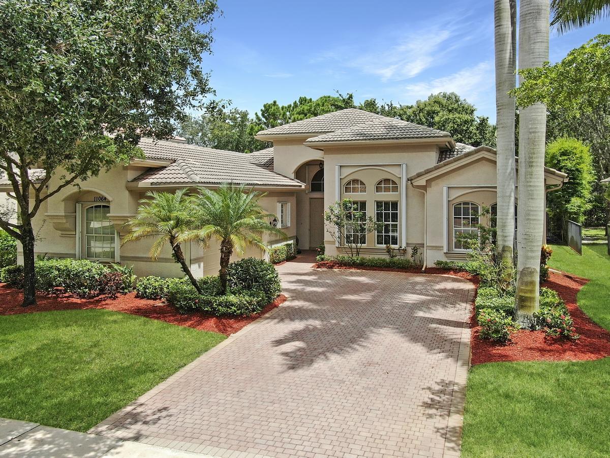 11064 Brandywine Lake Way Boynton Beach, FL 33473 photo 44