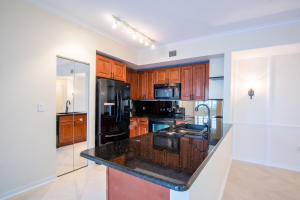 1801 N Flagler  136 For Sale 10642141, FL