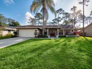 1572  Primrose Lane  For Sale 10662523, FL