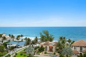 3606 S Ocean Boulevard 1003 For Sale 10643674, FL