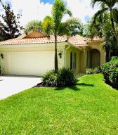 4796  Valencia Drive  For Sale 10640639, FL