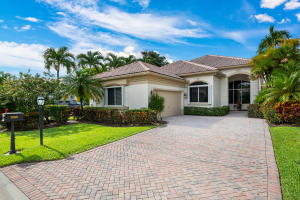 7060  Islegrove Place  For Sale 10642275, FL