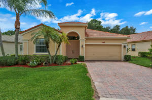 5003 N San Andros   For Sale 10642274, FL