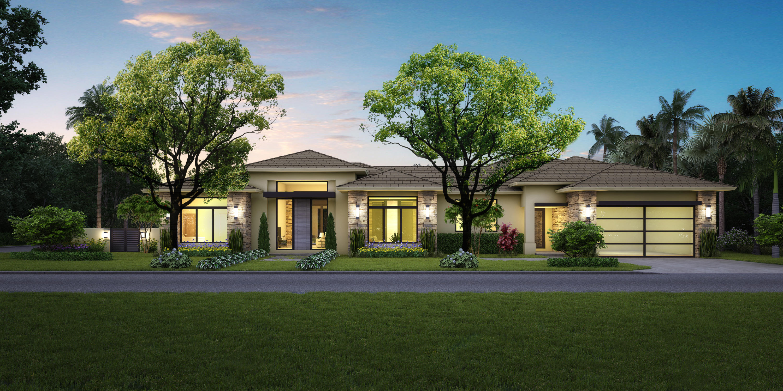 107 NW 9th Street  Delray Beach, FL 33444