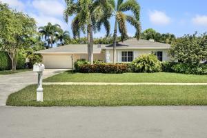 11619  Laurel Valley Circle  For Sale 10642288, FL