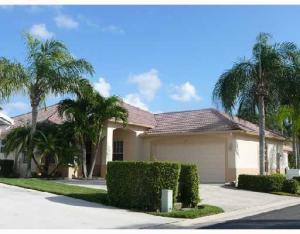 14072  Skye Ter Terrace  For Sale 10642312, FL