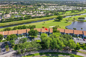 5120  Golfview Court 1713 For Sale 10642352, FL