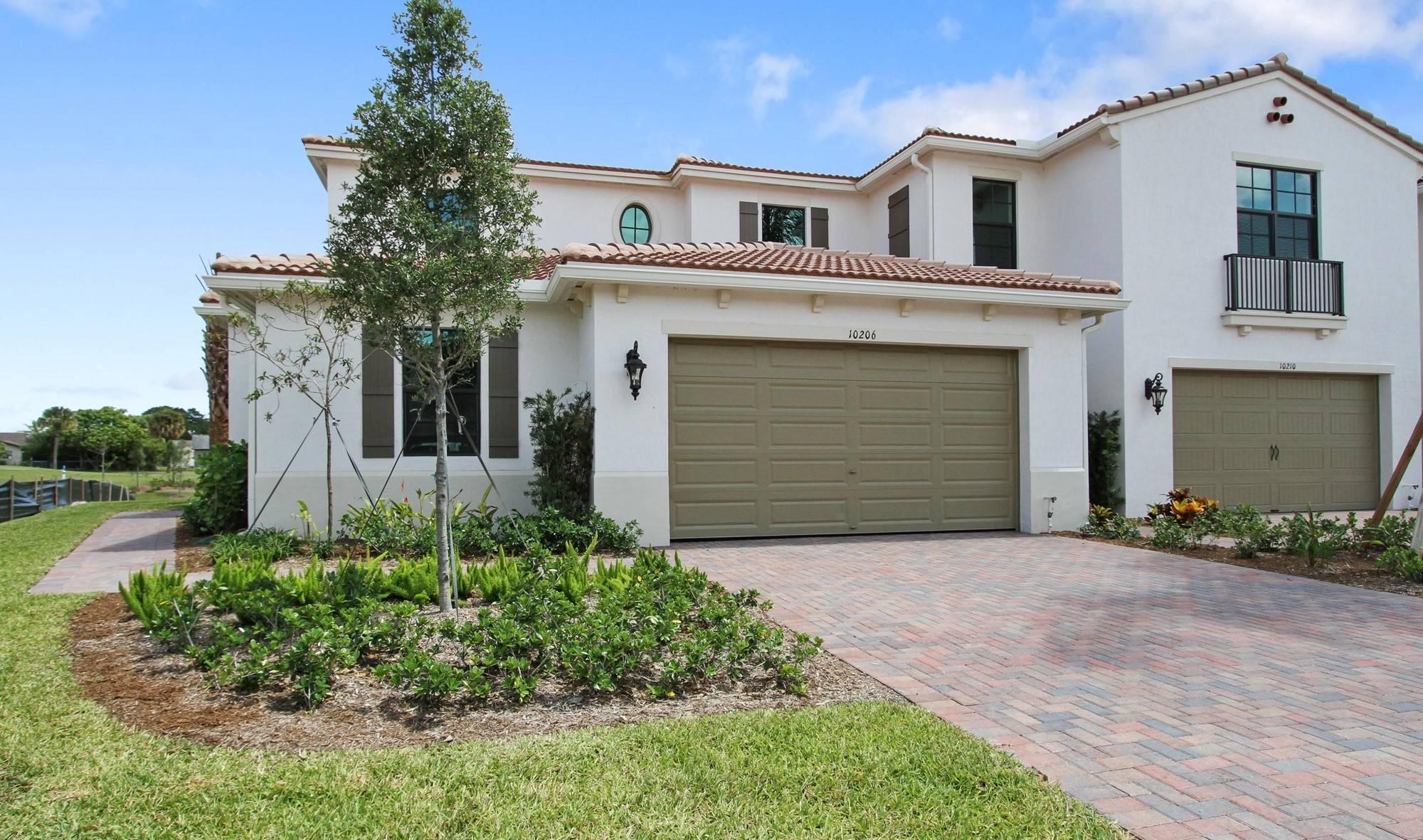 10081 Brickhill Drive 135 Boca Raton, FL 33428
