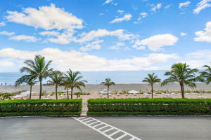 170 N Ocean Boulevard 301 For Sale 10642369, FL