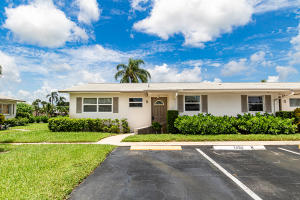 2855  Crosley Drive H For Sale 10642691, FL