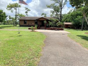 4031  129th Avenue  For Sale 10642531, FL