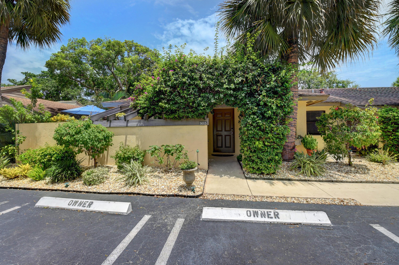 Home for sale in Delray Oaks Delray Beach Florida