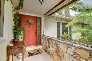 6685  Lakeside Road  For Sale 10643631, FL