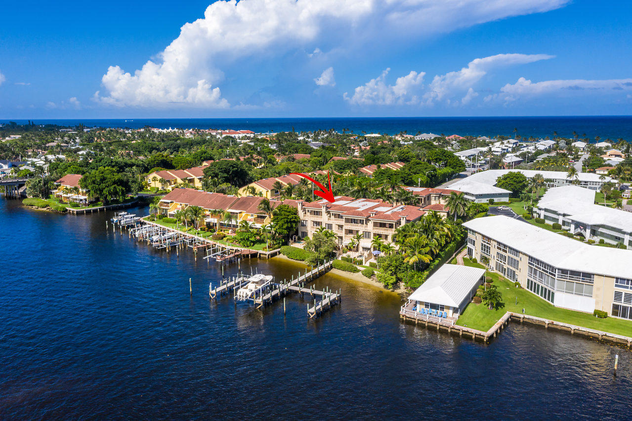 5604 Ocean Boulevard, Ocean Ridge, Florida 33435, 3 Bedrooms Bedrooms, ,3.2 BathroomsBathrooms,Townhouse,For Sale,Ocean,RX-10640088