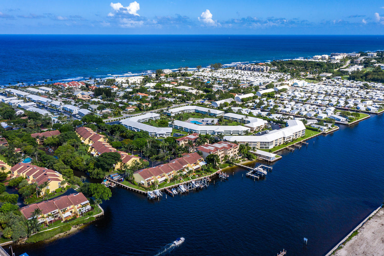 5604 Ocean Boulevard, Ocean Ridge, Florida 33435, 3 Bedrooms Bedrooms, ,3.2 BathroomsBathrooms,Townhouse,For Sale,Ocean,RX-10640088