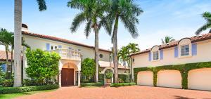 2690  Sheltingham Drive  For Sale 10642472, FL