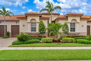 14759  Barletta Way  For Sale 10642481, FL