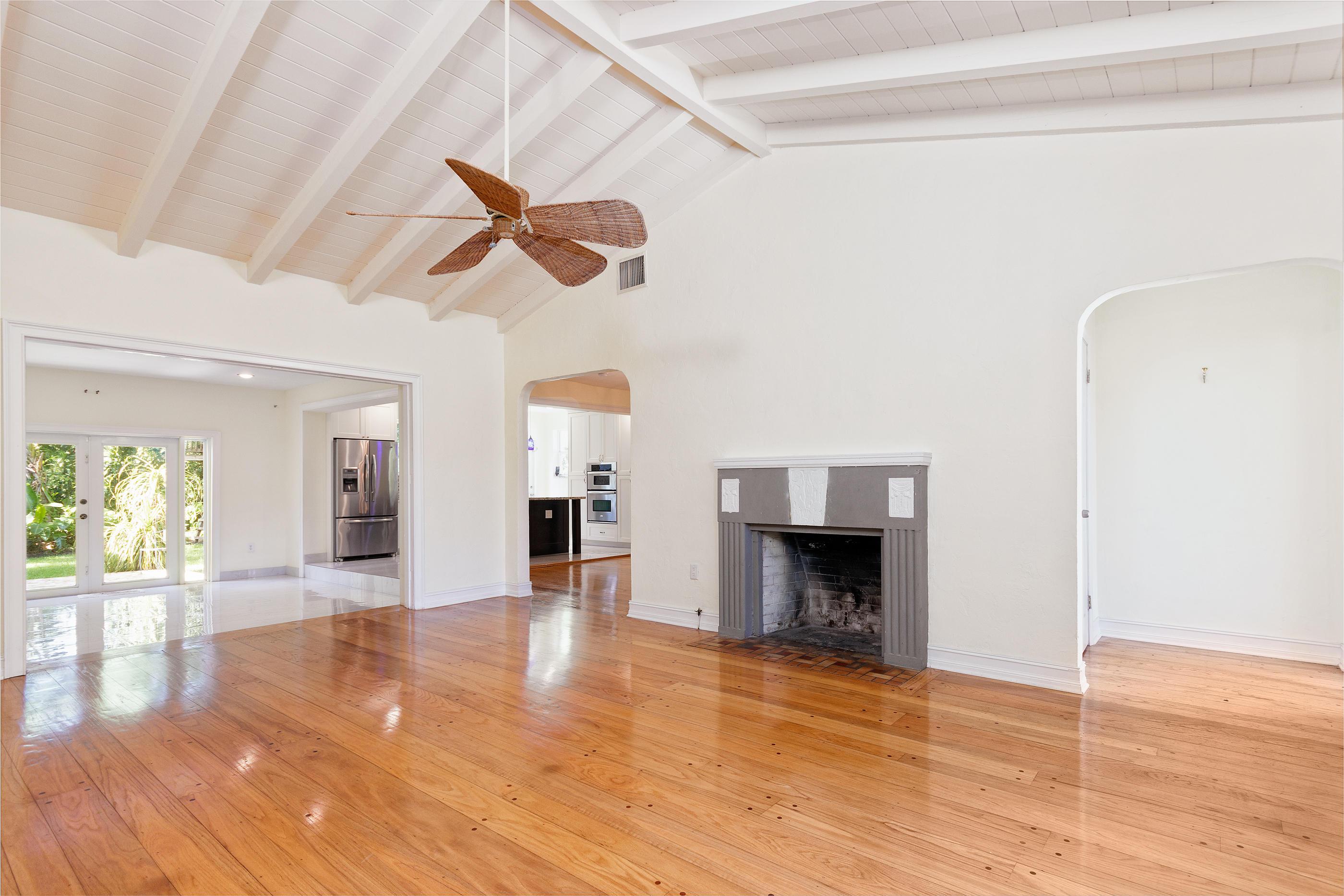 Home for sale in WATERSEDGE Miami Shores Florida