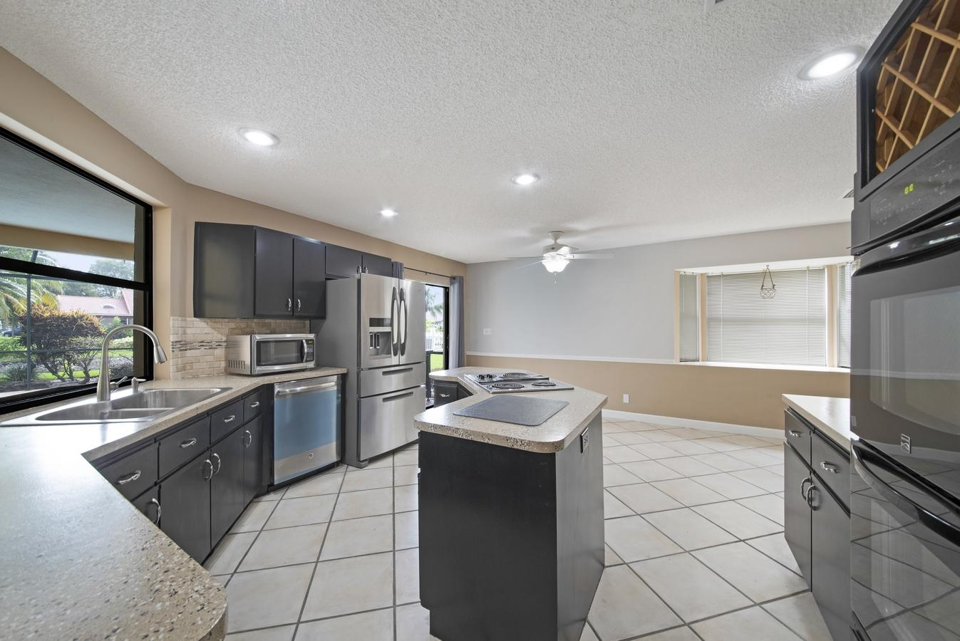 11137 NW 2nd Court Coral Springs, FL 33071 photo 5