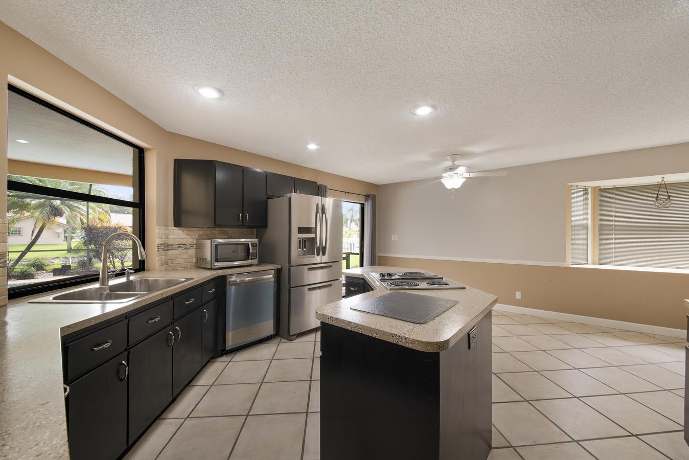 11137 NW 2nd Court Coral Springs, FL 33071 photo 6