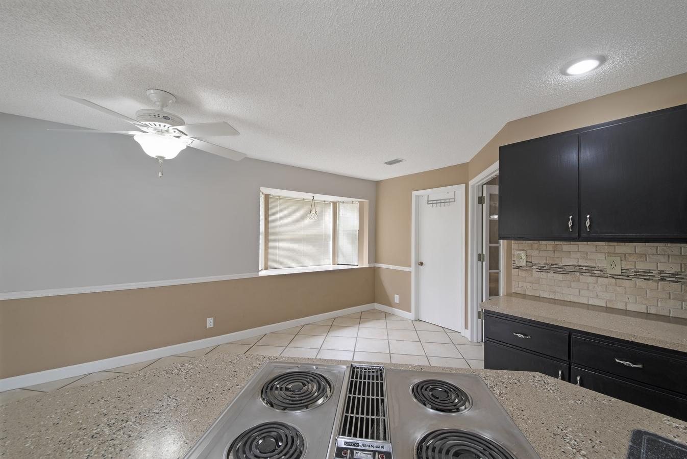 11137 NW 2nd Court Coral Springs, FL 33071 photo 7
