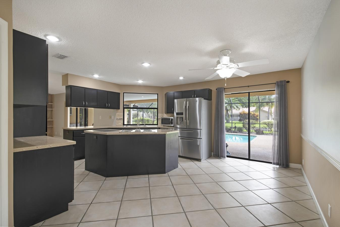11137 NW 2nd Court Coral Springs, FL 33071 photo 8