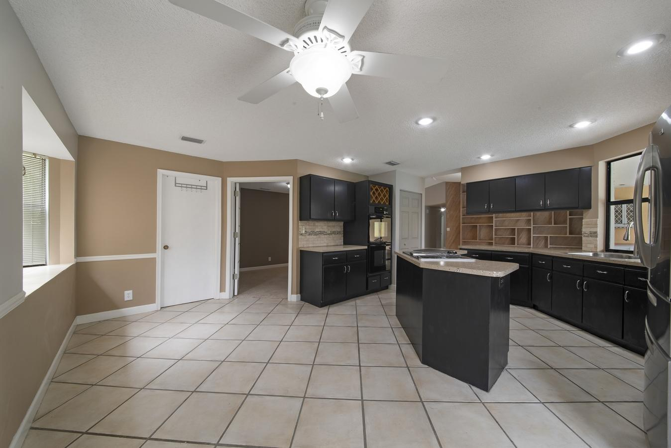 11137 NW 2nd Court Coral Springs, FL 33071 photo 9