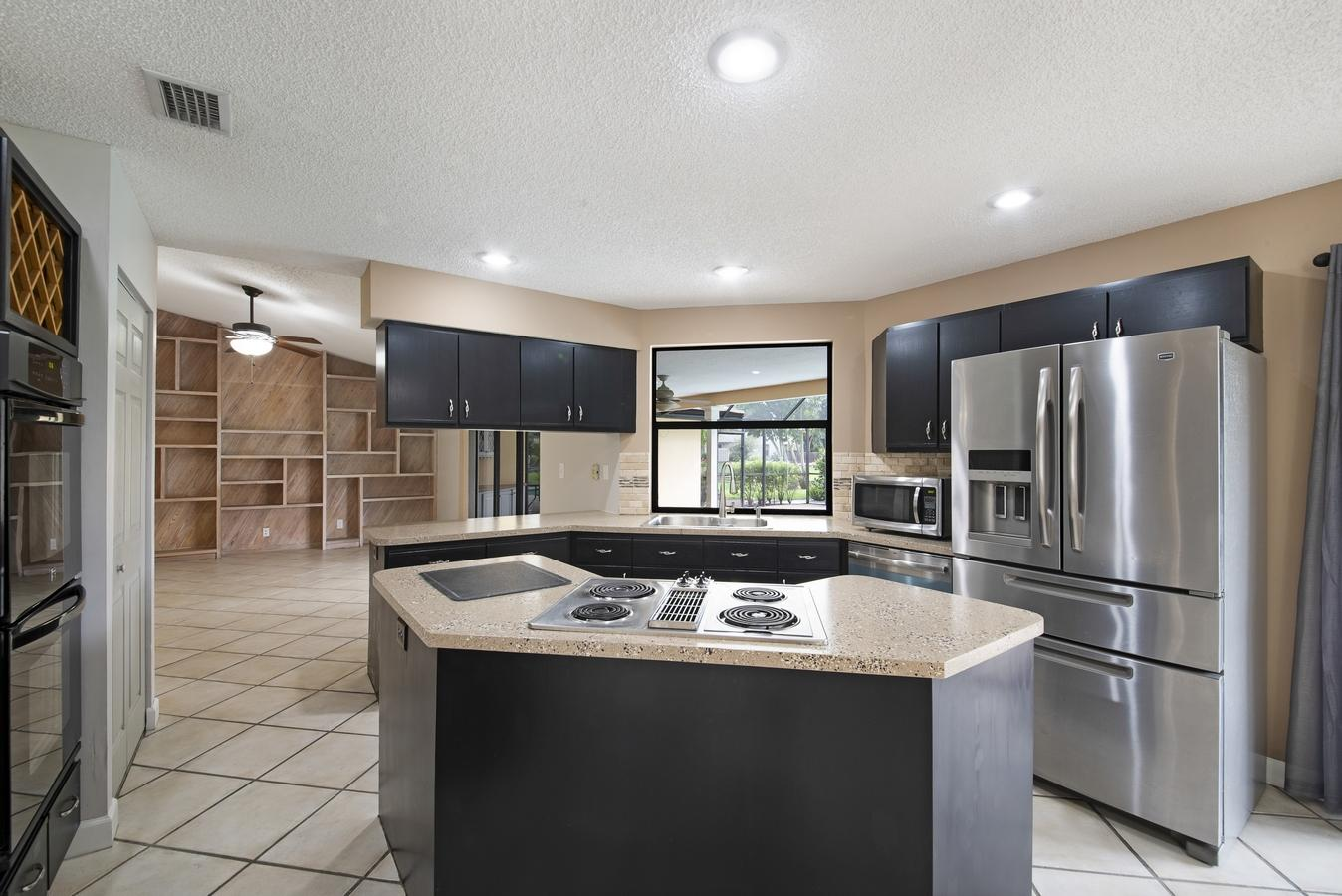 11137 NW 2nd Court Coral Springs, FL 33071 photo 11