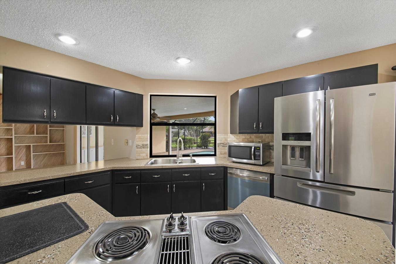 11137 NW 2nd Court Coral Springs, FL 33071 photo 12