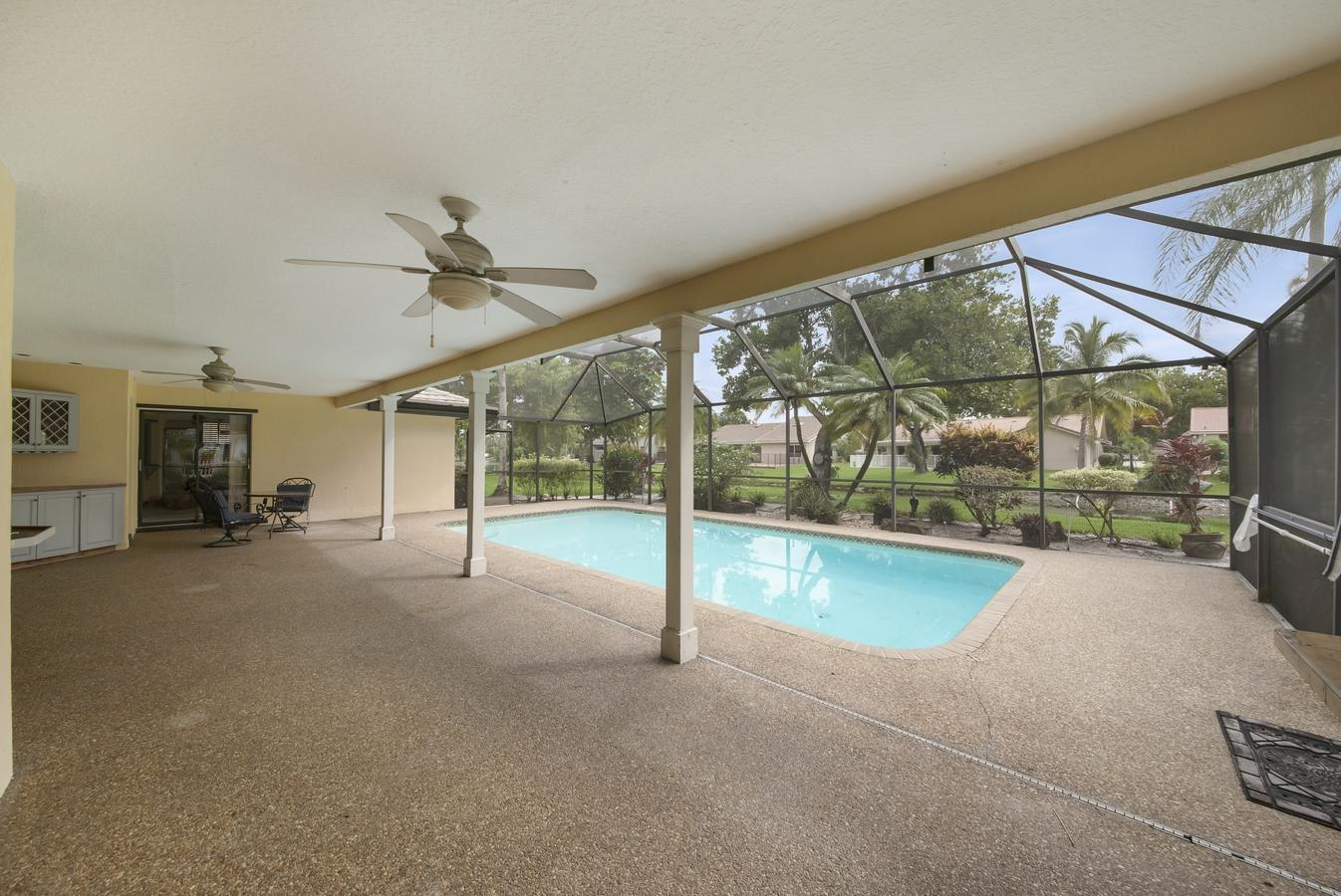 11137 NW 2nd Court Coral Springs, FL 33071 photo 21