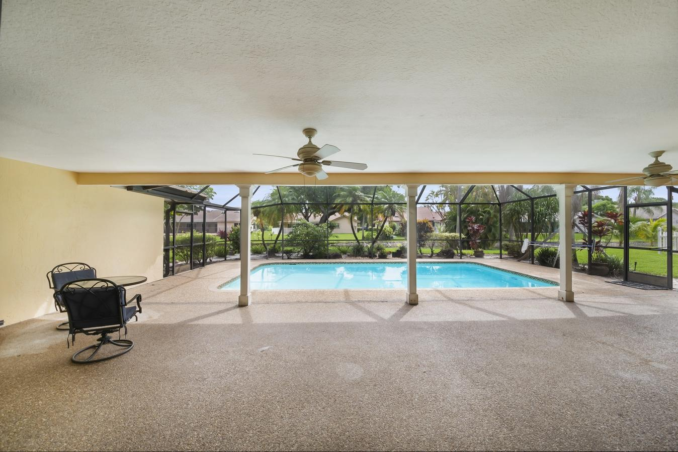 11137 NW 2nd Court Coral Springs, FL 33071 photo 22
