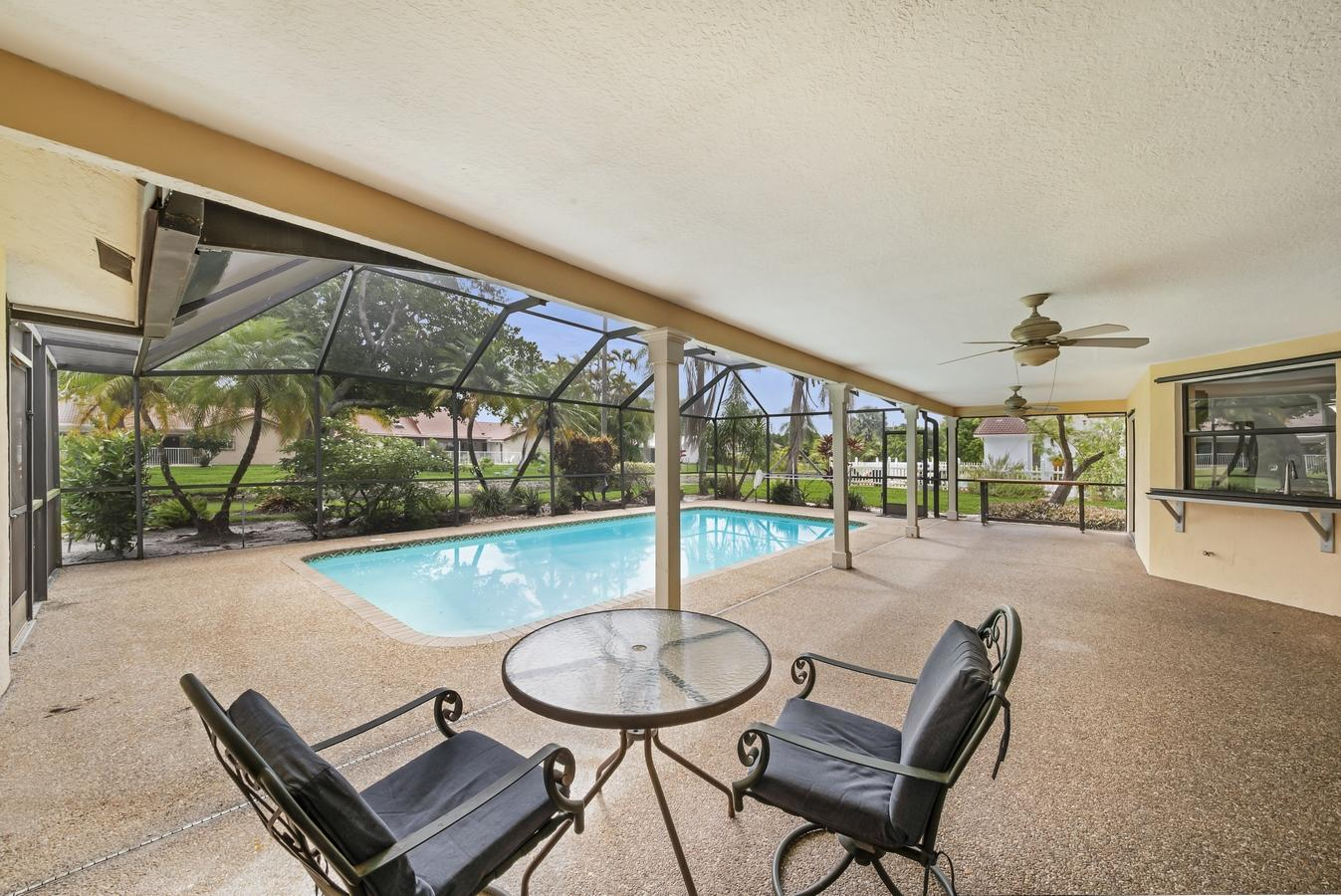 11137 NW 2nd Court Coral Springs, FL 33071 photo 23
