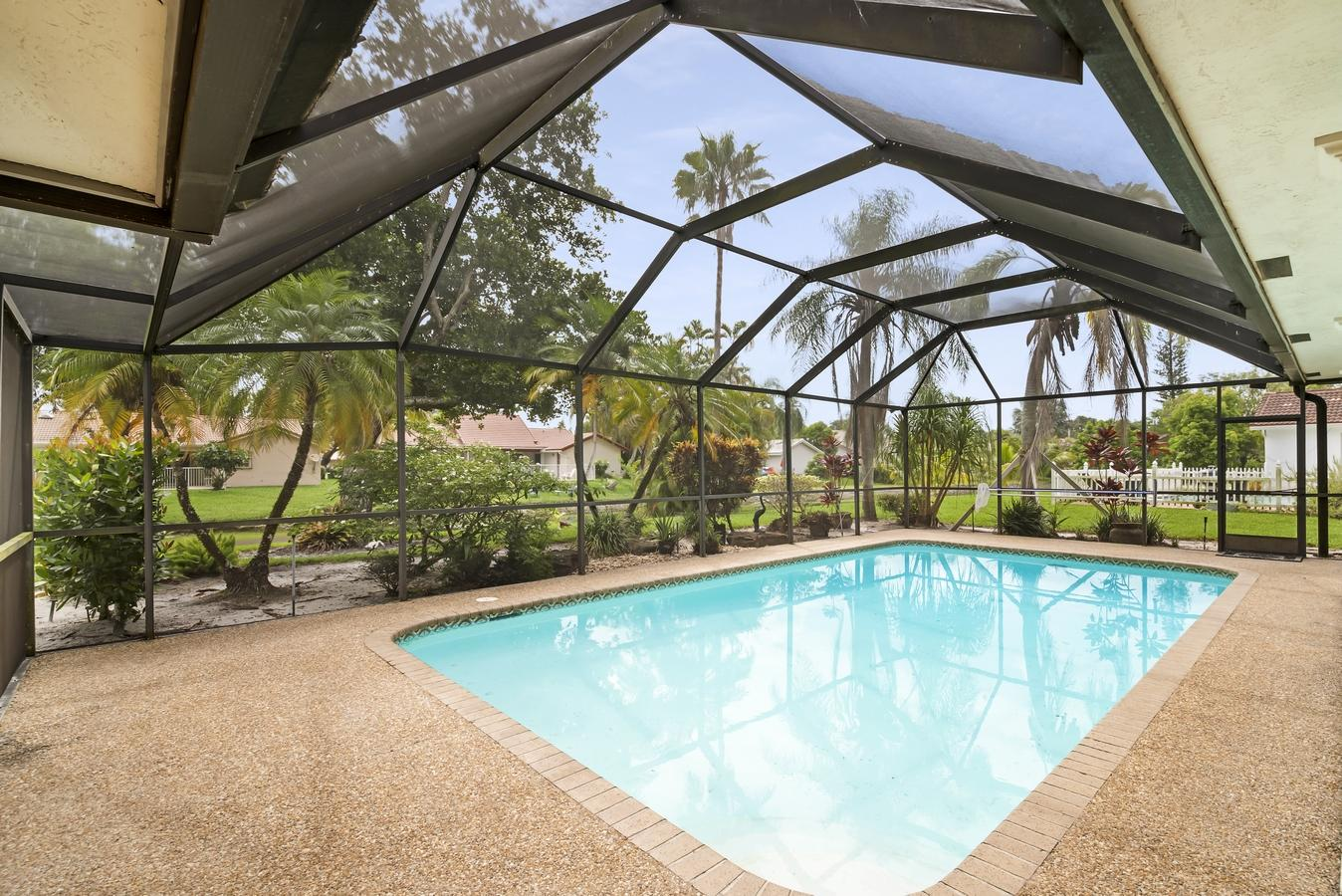 11137 NW 2nd Court Coral Springs, FL 33071 photo 24