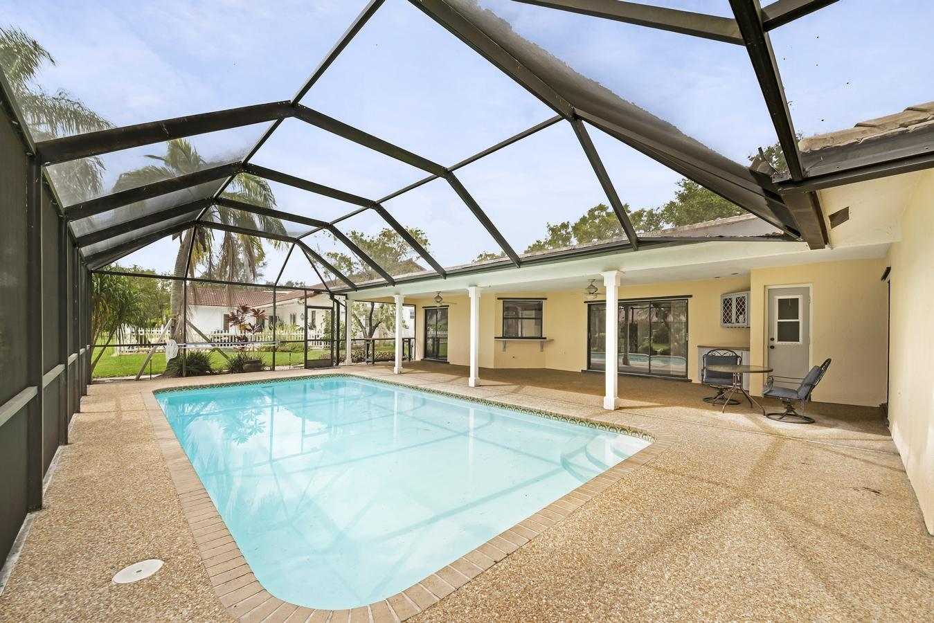 11137 NW 2nd Court Coral Springs, FL 33071 photo 25