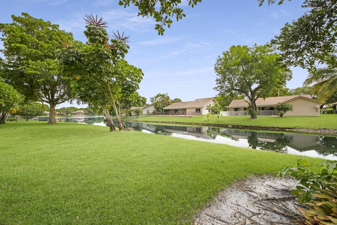 11137 NW 2nd Court Coral Springs, FL 33071 photo 26