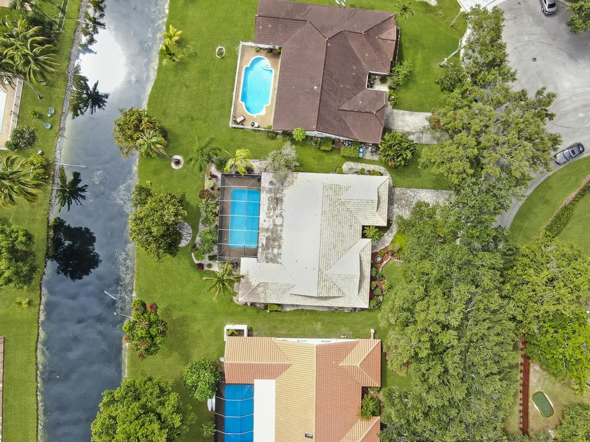 11137 NW 2nd Court Coral Springs, FL 33071 photo 29