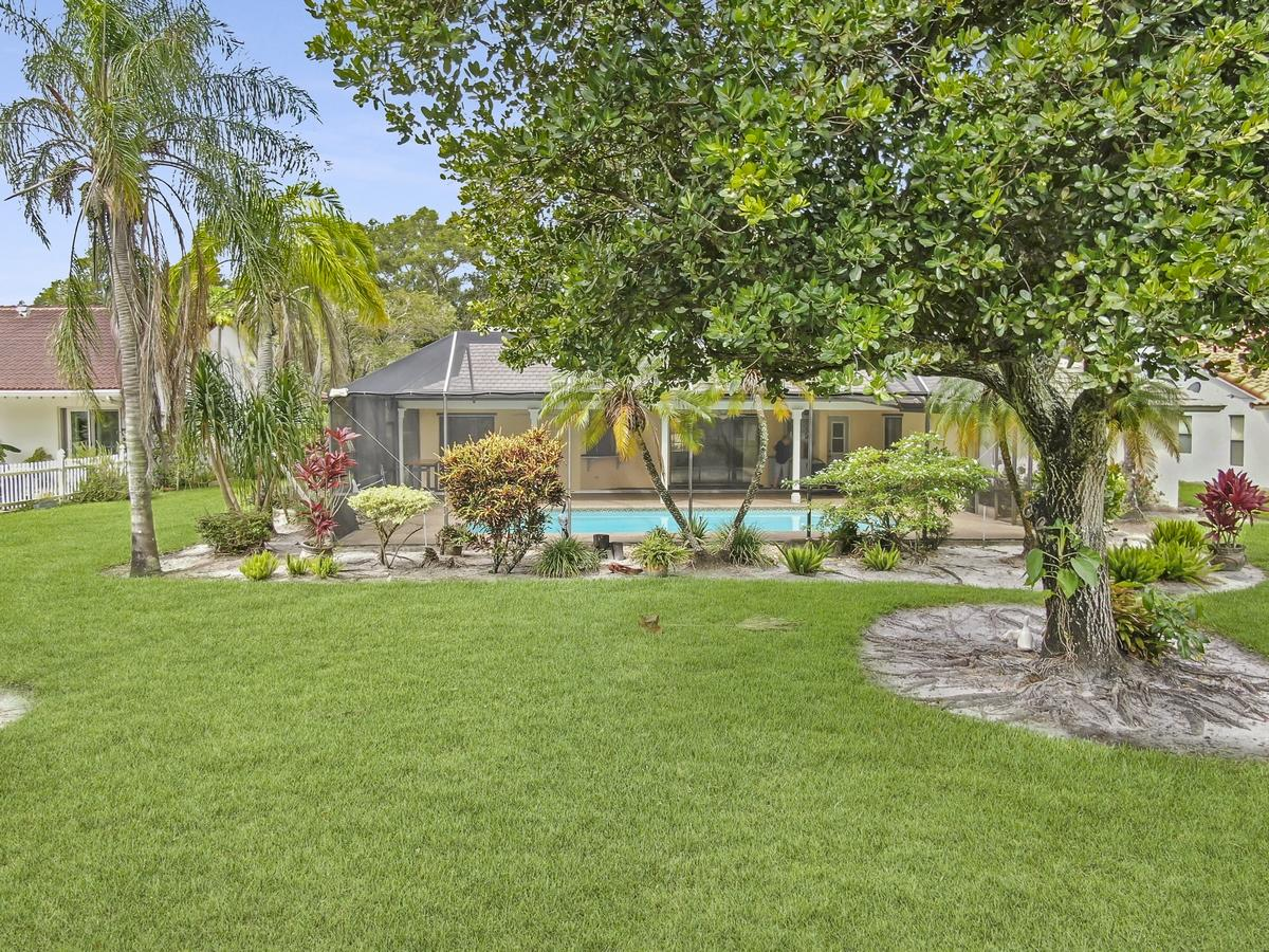 11137 NW 2nd Court Coral Springs, FL 33071 photo 28