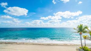3475 S Ocean Boulevard 409 For Sale 10644006, FL