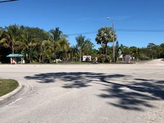 4963 Palm Ridge Boulevard, Delray Beach, Florida 33444, ,Agricultural,For Sale,Palm Ridge,RX-10647501