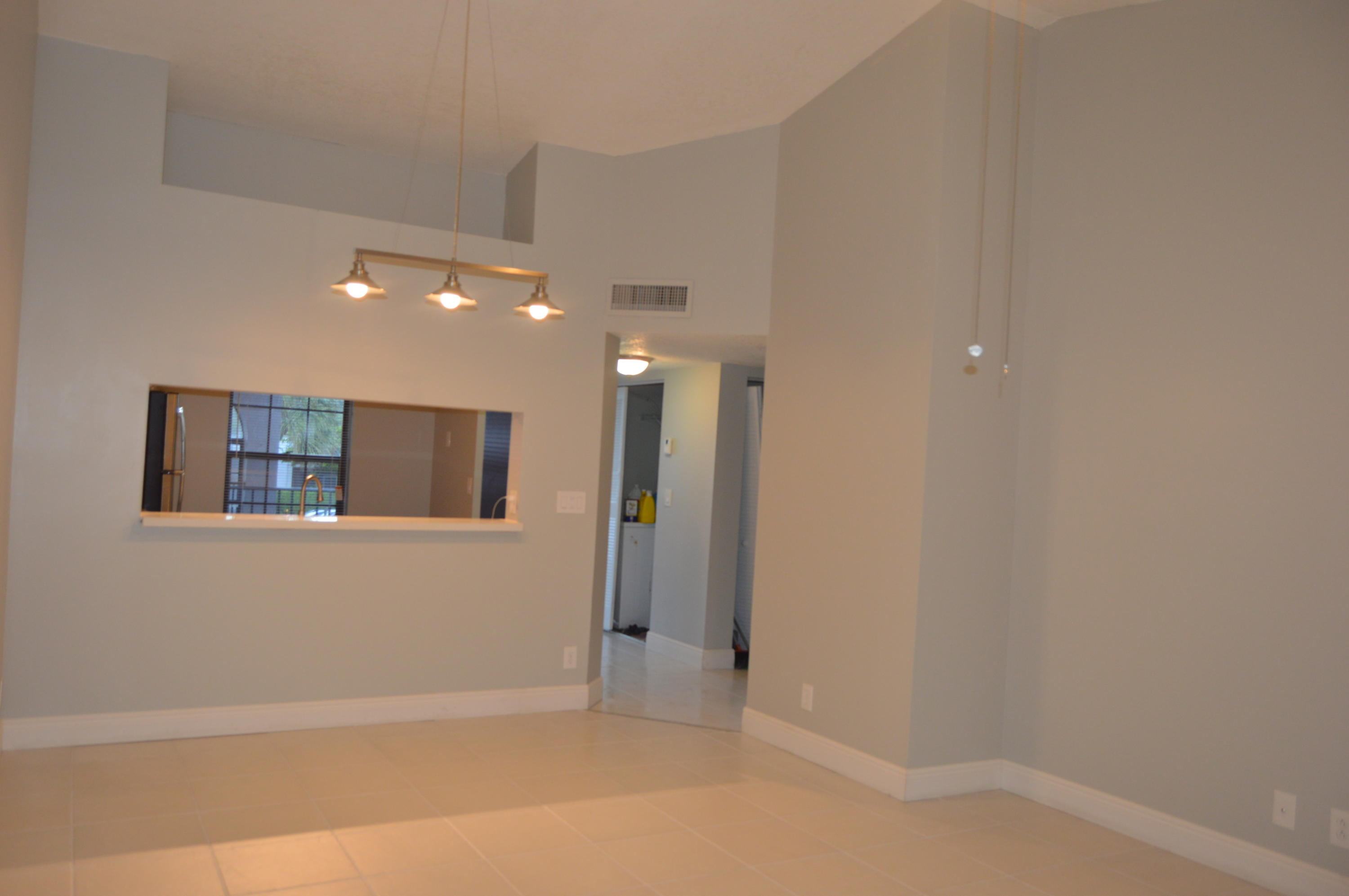 Home for sale in BEACON PLACE CONDO Coral Springs Florida