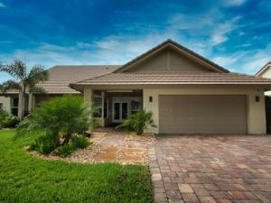 2541 NW 39th Street  For Sale 10642571, FL