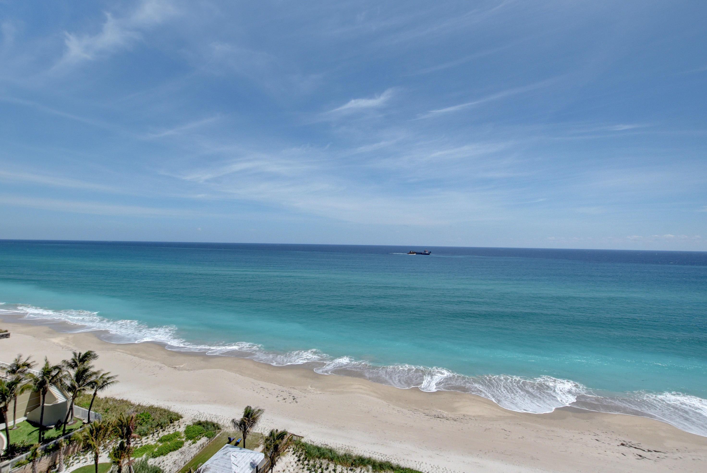 Photo of  Singer Island, FL 33404 MLS RX-10644675
