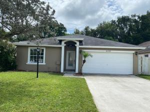 5133  Willow Pond Road  For Sale 10640862, FL